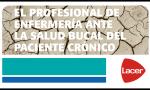 Curso Online : El Profesional de Enfermeria ante la Salud buval de los Pacientes Crónicos