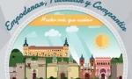 X Congreso de FAECAP , Toledo dias 30-31 de marzo y 1 de abril de 2017